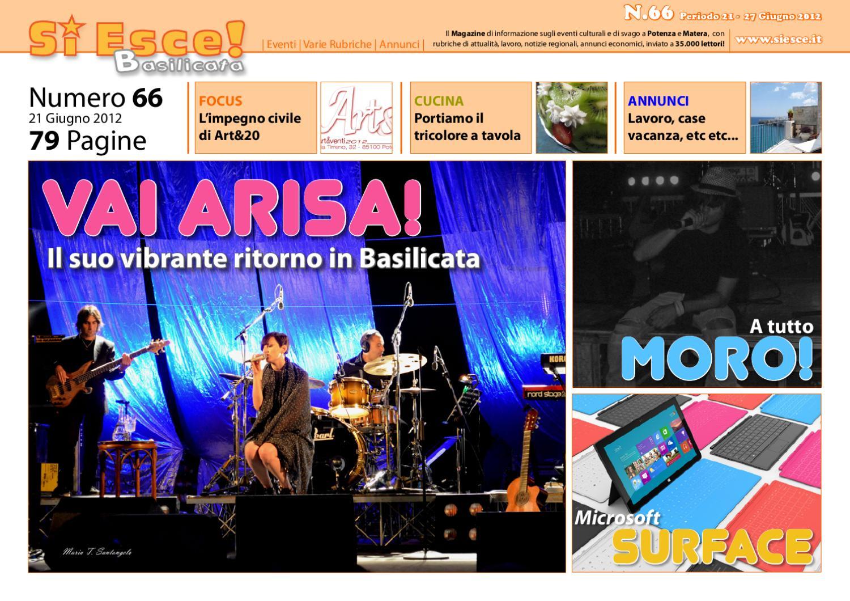 siti di incontri online gratuiti Pretoria loveawake.com sito di incontri online gratis