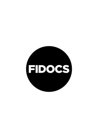 06c7272f Catálogo FIDOCS 2012 by fidocs 2012 - issuu