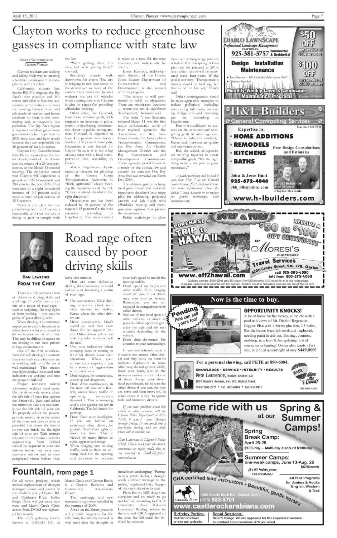 APR 15 Clayton Pioneer 2011 pdf by Pioneer Publishers - issuu