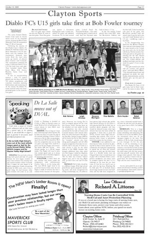 OCT 10 Clayton Pioneer 2008pdf By Publishers