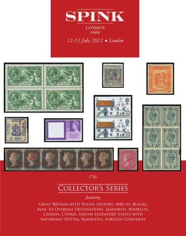 New York 870-871 Un complete.issue. Unmounted Mint / Never Hinged 2001 Clear