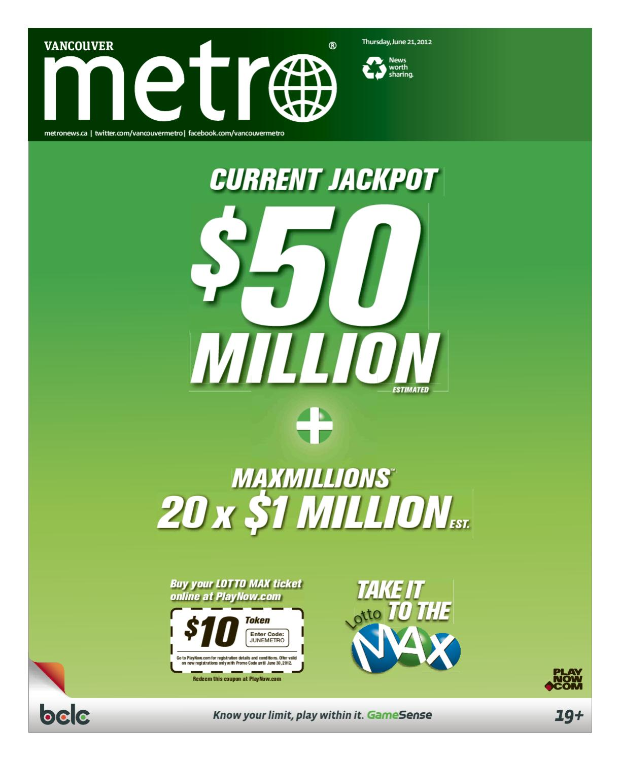 20120621_ca_vancouver by Metro Canada - issuu