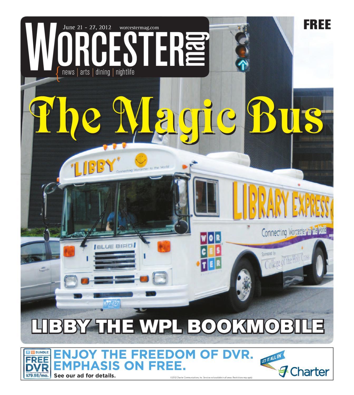 3a2828448370 Worcester Mag June 21