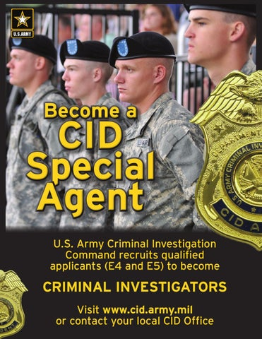 Cid Agent Images - Reverse Search