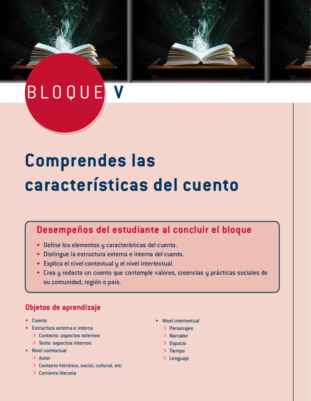 Literatura I Con Enfoque En Competencias 2a Edición
