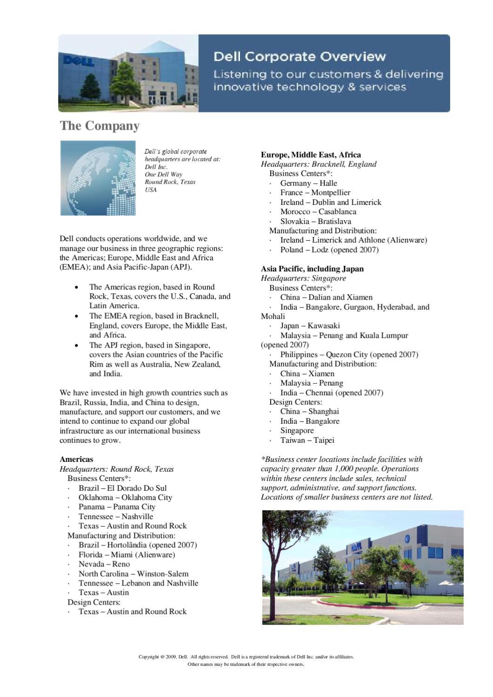 Psychology dissertation table contents