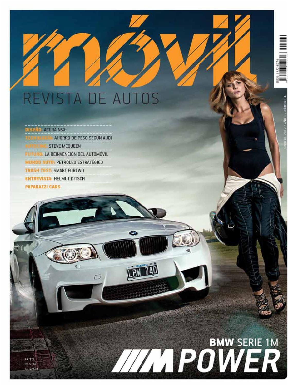 Suscripci n a Revistas Motorpress Ib rica