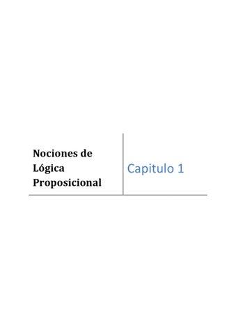 Matematicas by Ariel Fabricio Varela Moncada - issuu