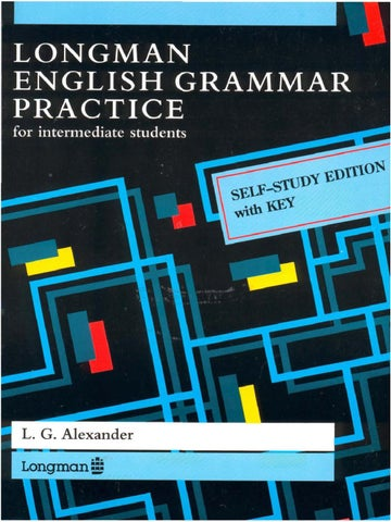 spoken english practice book pdf