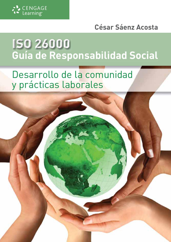 26000.PDF ISO TÉLÉCHARGER NORME
