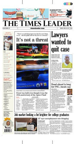 Times Leader 06 24 2012 by The Wilkes Barre Publishing pany issuu