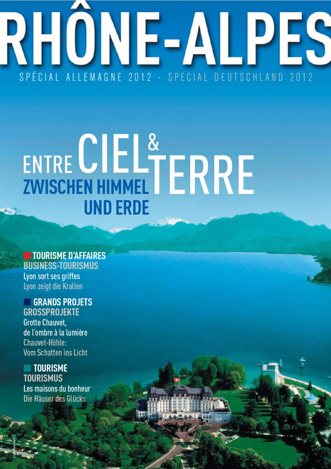 Magazine CRT Allemagne by pascal auclair - issuu