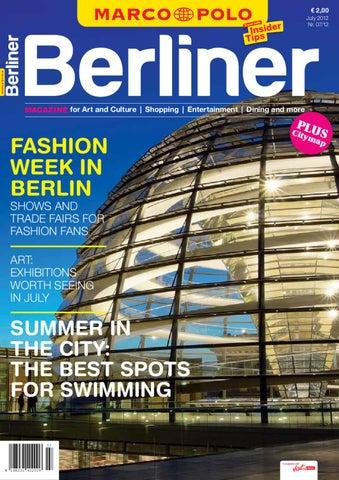 3d34c66e1f Berliner Augabe 7 Englisch by Berlin Medien GmbH - issuu
