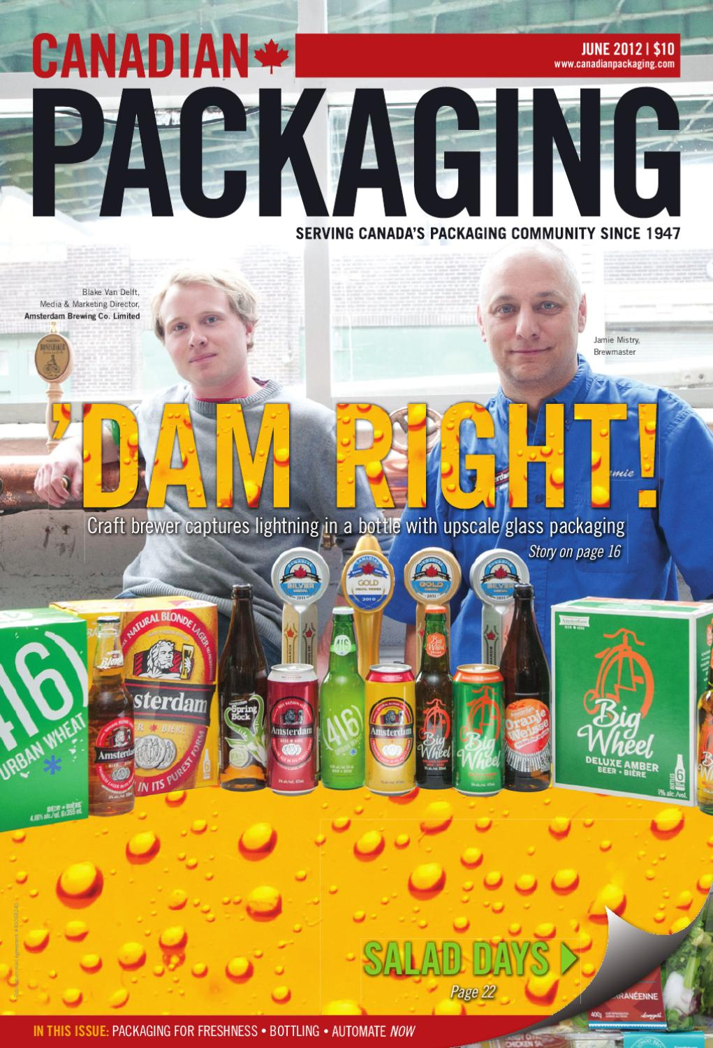 4dcf4290df51d7 Canadian Packaging by Annex Business Media - issuu