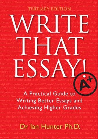 pressure to get good grades essay