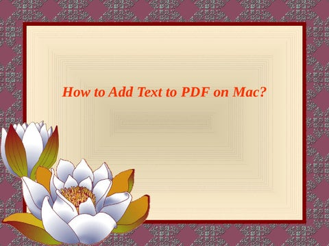 Enolsoft pdf to text for mac