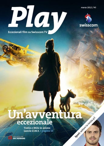 Play 03 2012 (italienisch) by Roman T. Keller - issuu e3e97bc54f48
