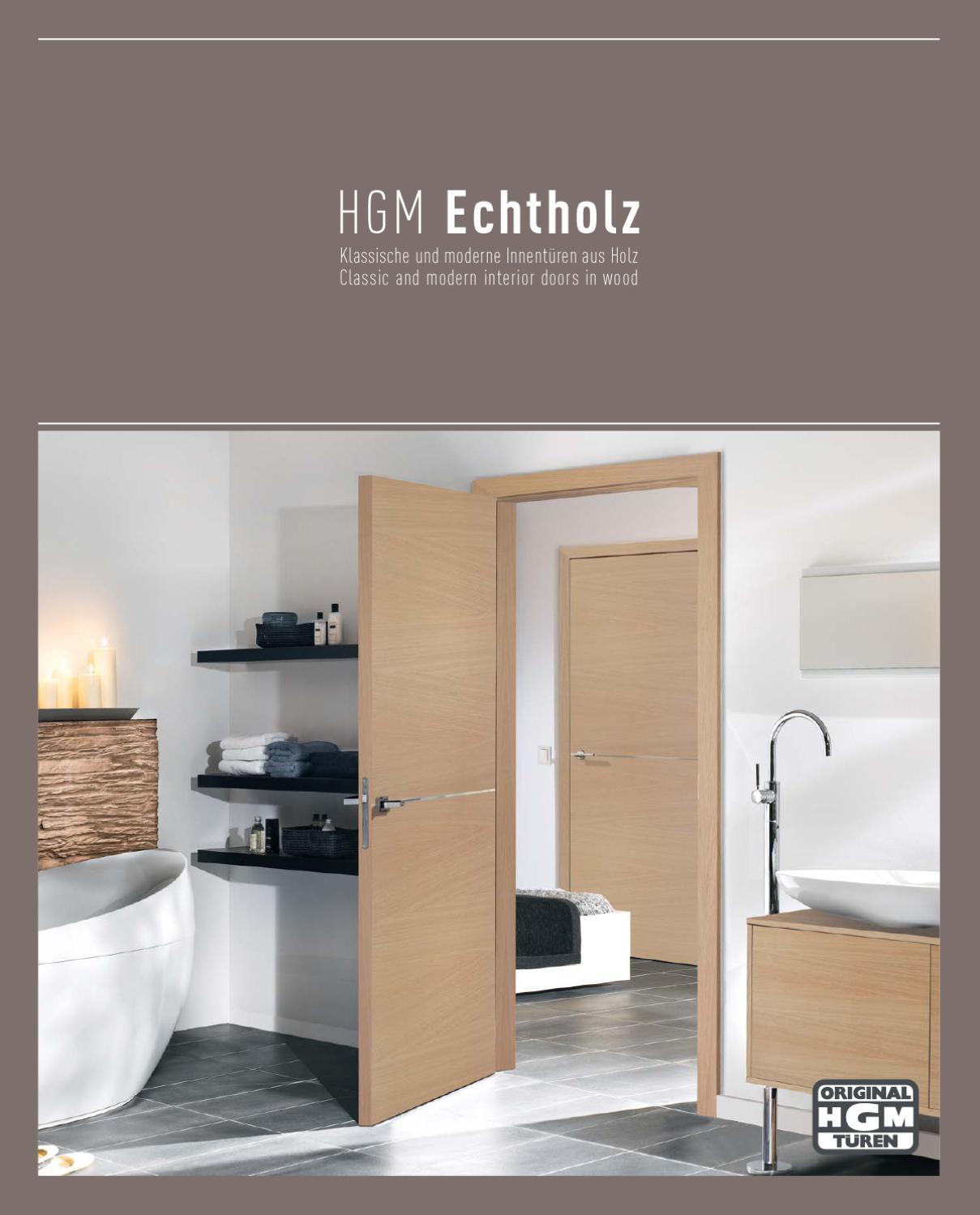 Grauthoff-hgm by Werbeagentur 4c media - issuu