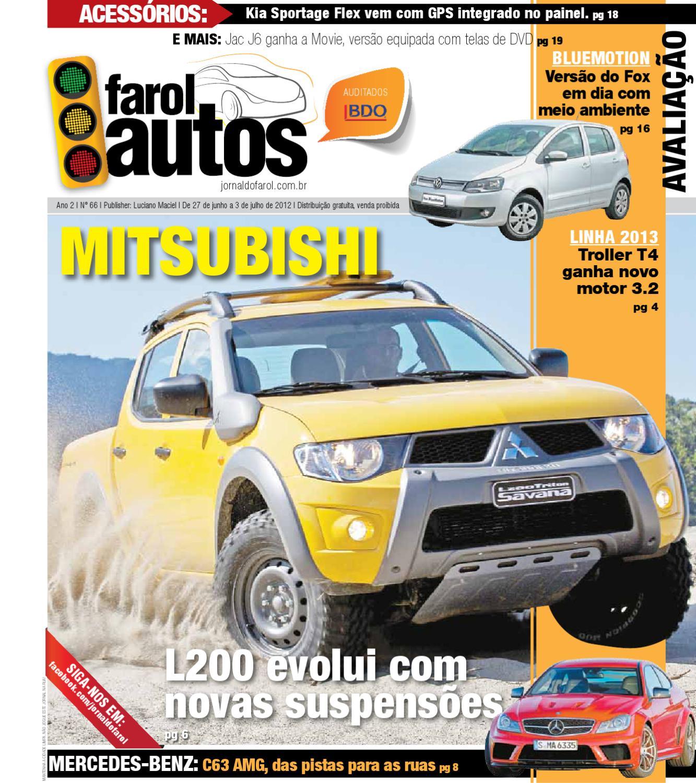 02f3d069fde Jornal Farol Autos l A02 l N66 by Jornal do Farol - issuu