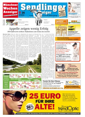 KW 26-2012 by Wochenanzeiger Medien GmbH - issuu