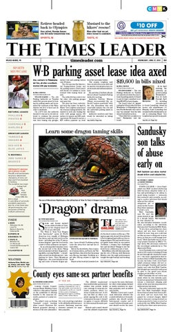 times leader 06 27 2012 by the wilkes barre publishing company issuu