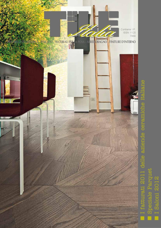 Parquet Prefinito Prezzi Ikea tile italia 3/2012 by tile edizioni - issuu