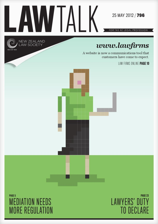 lawtalk issue 795 by nz law society issuu