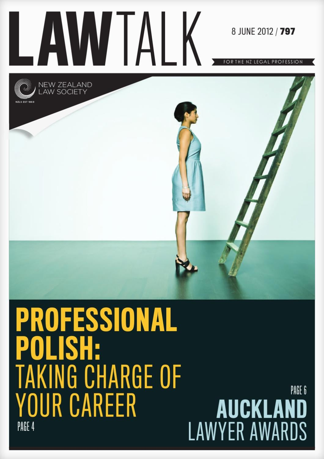 lawtalk issue 797 by nz law society issuu
