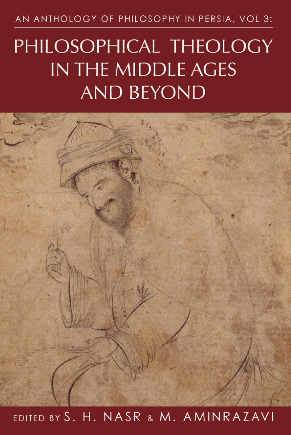 theology in the middle ages Philosophy and theology in the middle ages (review) paul crittenden parergon, volume 12, number 2, january 1995, pp 168-169 (review) published by australian and new zealand association of medieval and early.