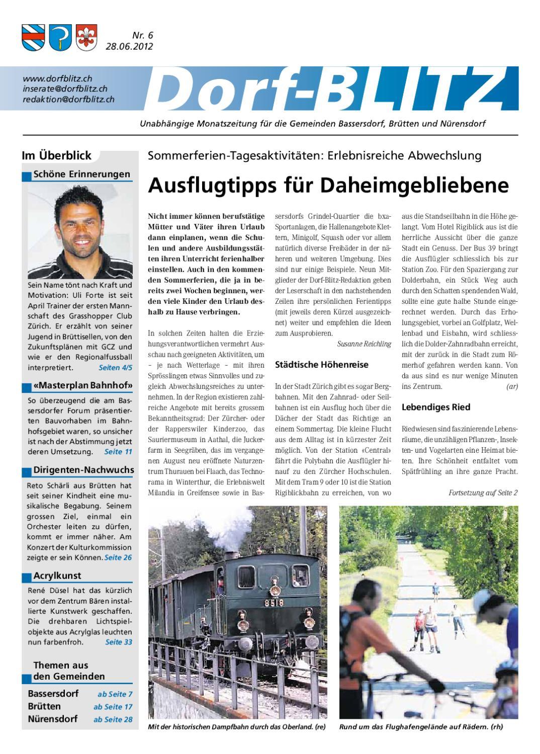 Single Frau sucht Mann Glarus - Partnersuche in Dorf