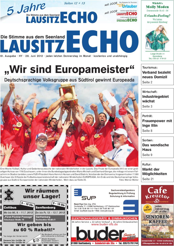 terpebau, Autor auf Terpe Bau GmbH Seite 3 von 4