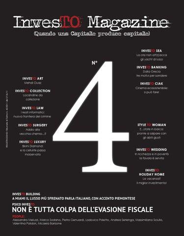 N4 Investo Magazine by Investo Magazine - issuu 39e6e8b0e999