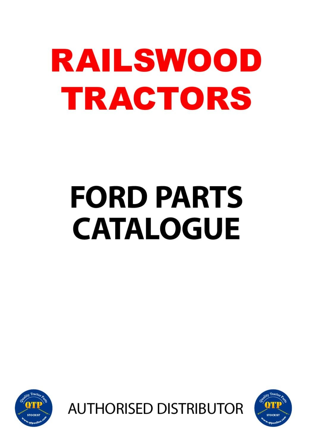 Ford 8000 Tractor Parts Diagram Schematic Diagrams Wiring 8240 Electrical Diy U2022