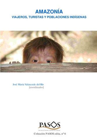 Cuerpo cobertura amazonia westmore