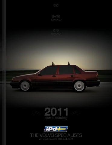 08 on RUBBER CAR BOOT MAT LINER COVER PROTECTOR Citroen C5 Tourer