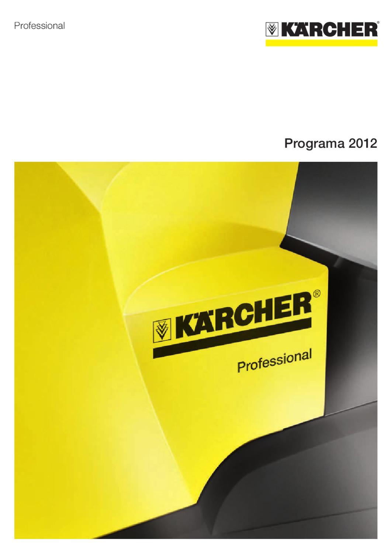 otros 11er HD manguera de 15 metros de altura manguera presión Kärcher 10//25-4 s plus u