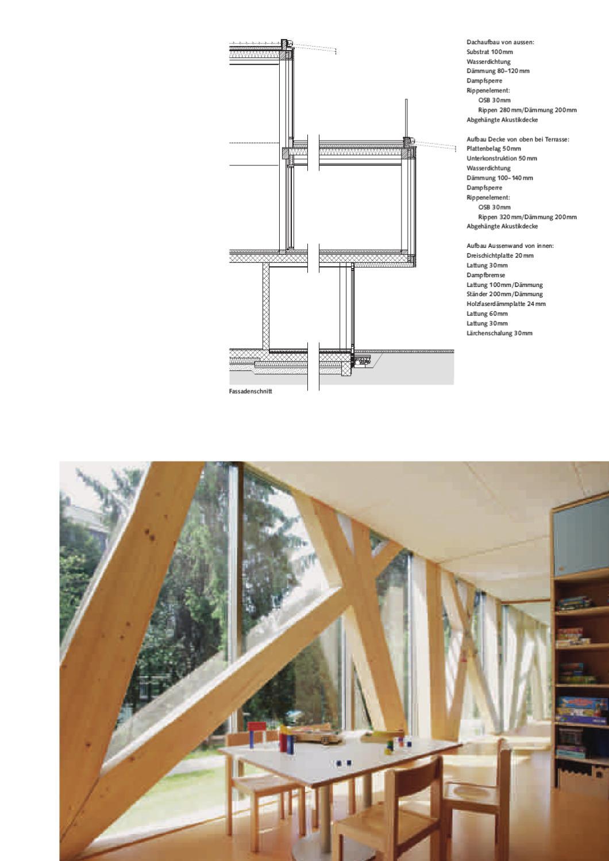 Holzbulletin 1022012 By Lignum Issuu