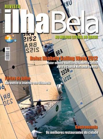 74246b4fa Revista Ilhabela  49 by Guilherme Andrade - issuu