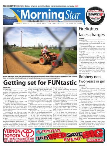 Selfless Massey Ferguson 7700 Series Tractors Tractor Manuals & Publications Workshop Manual. Agriculture/farming