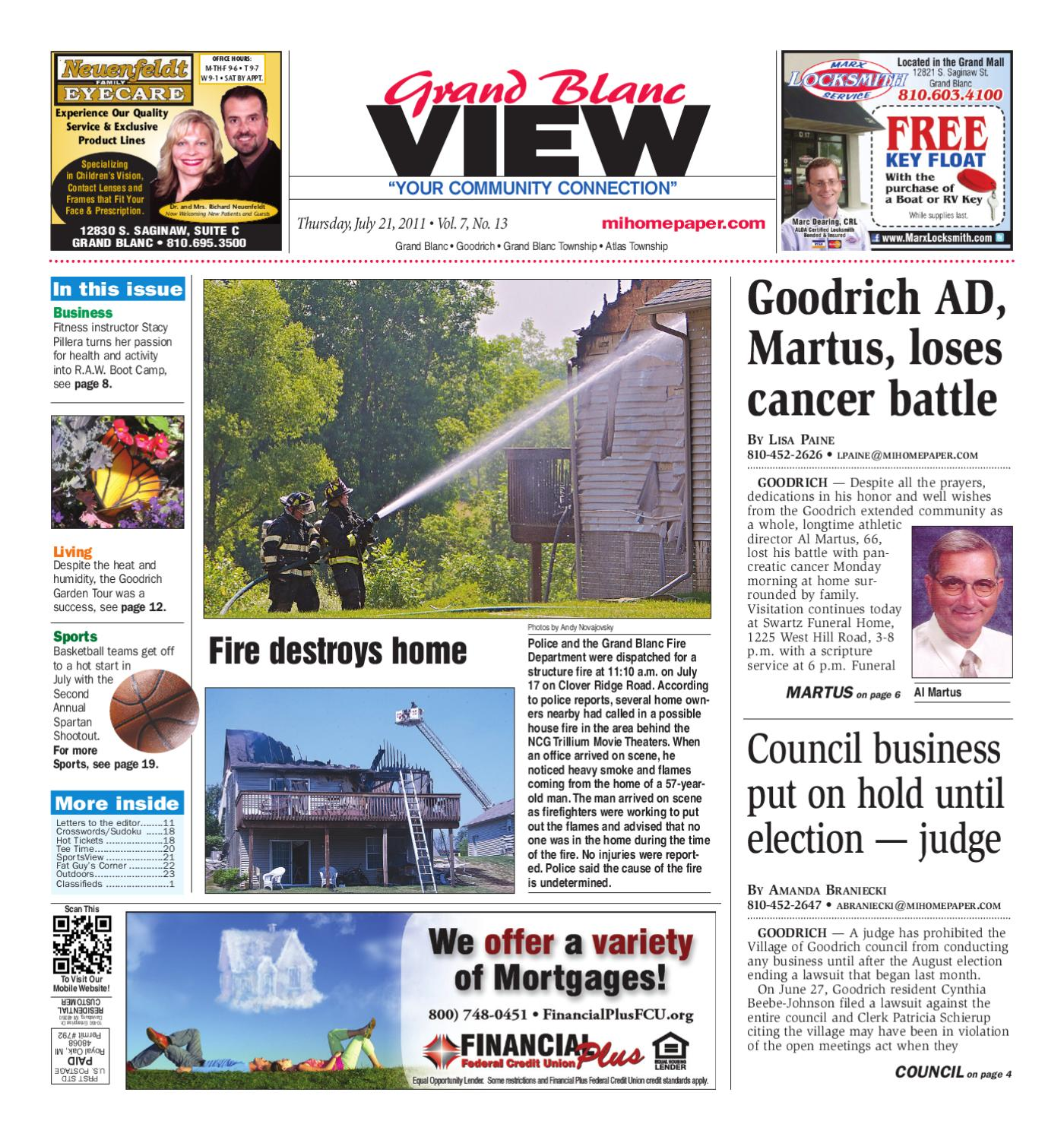 GBVIEW FOR MPA 7-21-12 by County Press - issuu