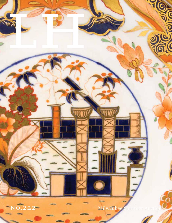 Kess InHouse Empire Ruhl Colored Sand Beige Orange Digital Decorative Door 2 x 3 Floor Mat