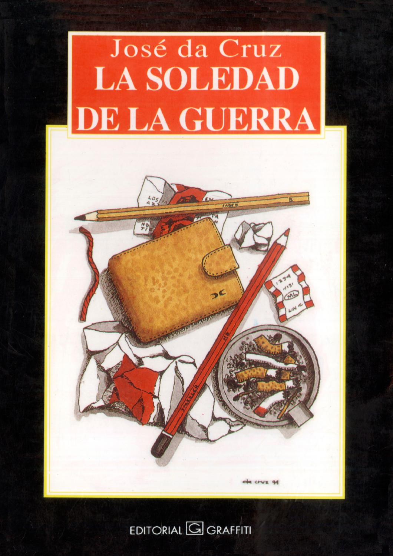 Documento Viaje Soledad Guerra Issuu By La De 4Aq5jc3RL