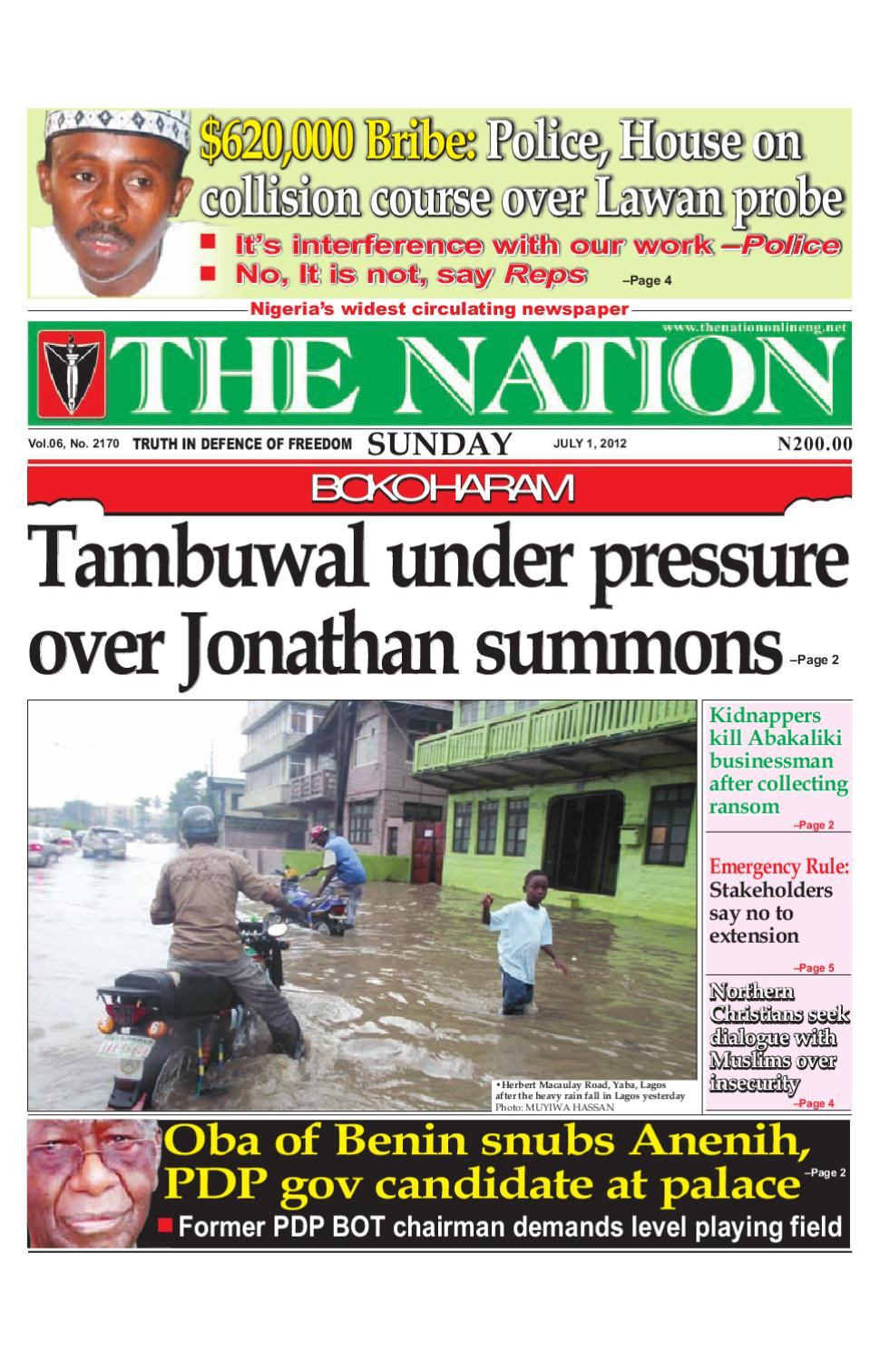 The Nation July 1 4025305c8f