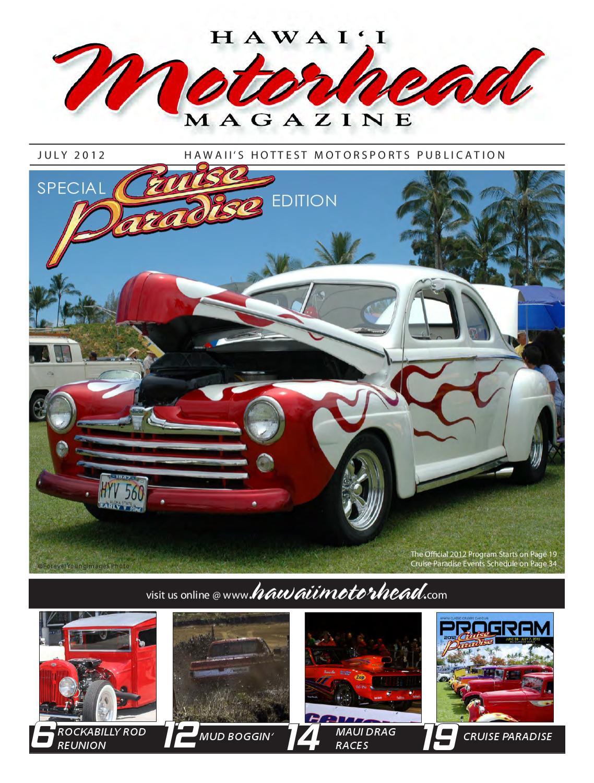 July 2012 Issue By Monica Parker Issuu E Leite 50cc Honda Engine Diagram