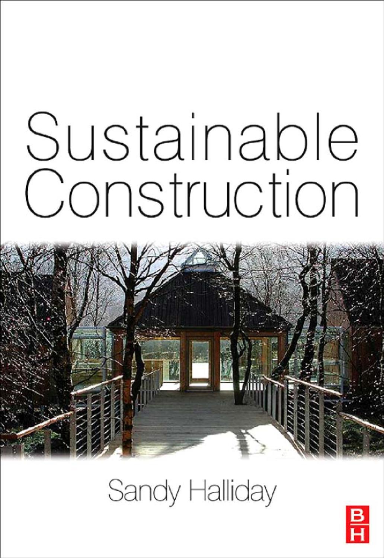 c39e41254a sustainale construction
