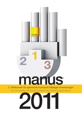 manus 2011 by Inese Janauska - issuu