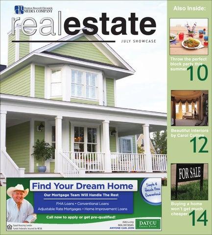 july real estate showcase 2012 by larry mcbride issuu rh issuu com