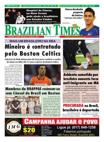 """6366e0344c Ganso desdenha proposta do Santos  """"achei que viria melhor"""" PÁGINA 06.  SPORTIMES. MAIS UM BRASILEIRO NA NBA"""