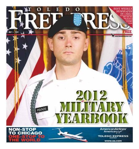 Toledo Free Press – July 1, 2012 by Toledo Free Press - issuu