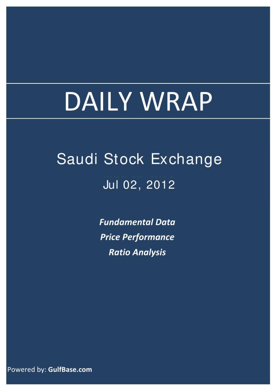 1_07-02-2012 by Adil Sardar - issuu
